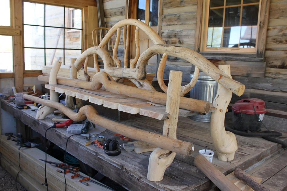IMG_3573. Ox-bow stretcher JPG