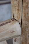 10b-greenhouse-deck-railings-post-rail-mate-cut-detail-2