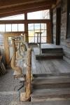 2-greenhouse-deck-railings-2