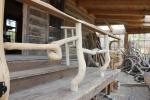 3-greenhouse-deck-railings-3