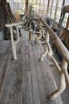 4-greenhouse-deck-railings-4