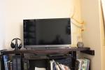 tv-sculpture-2